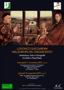 Locandina_Guicciardini